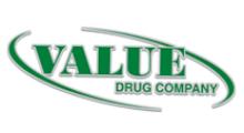 Value Drug Co