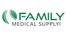 Family Medical Supply