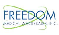 Freedom Medical