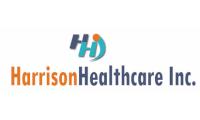 Harrison Healthcare