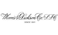 Morris & Dickson